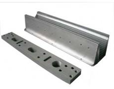 сфабрикованы алюминиевых компонентов