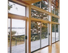 CASEMENT WINDOW / DOOR
